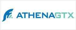 athena-gtx-logo