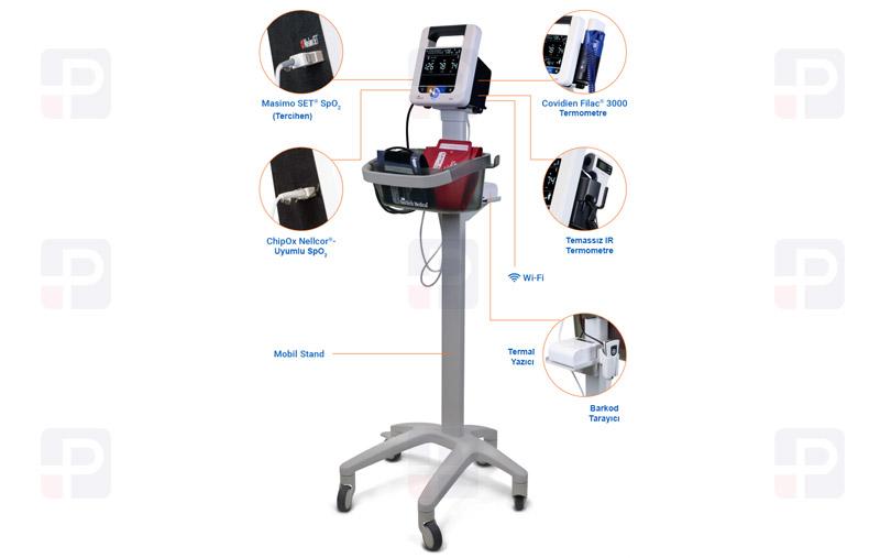 suntech-CT40-Vital-Monitor-mobil
