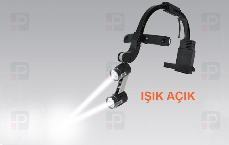 Dr-Kim-Headlight-DKH-50-lights-on-alin-kafa-lambasi-isik-acik