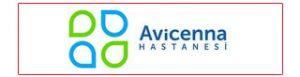 Avicenna Hastanesi