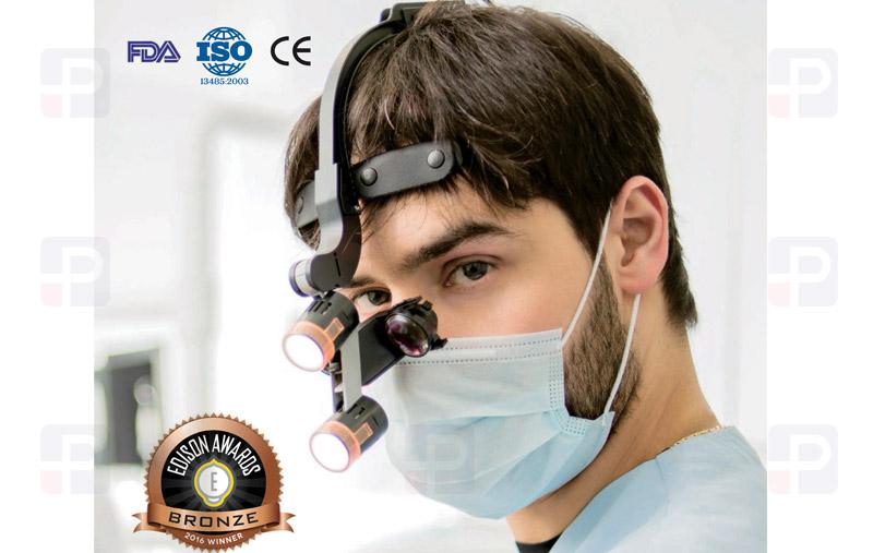 Dr. Kim Alın Lambası Kullanımı