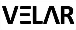 Velar Logo